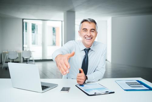advisor or adviser