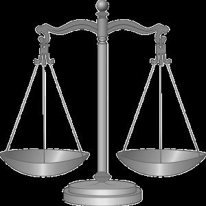 judgement or judgment