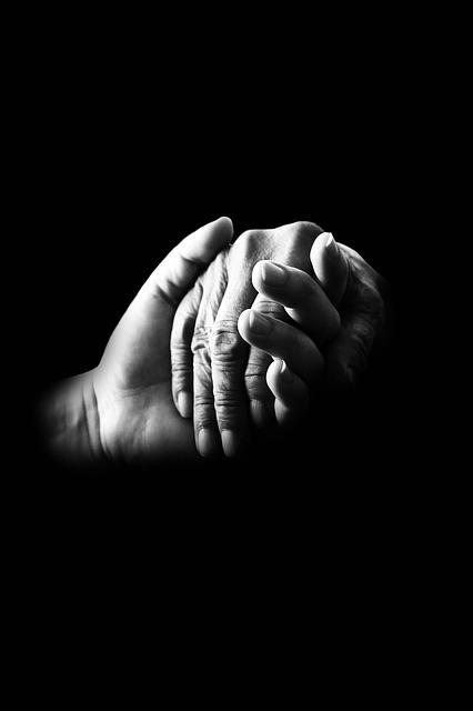 empathic versus empathetic