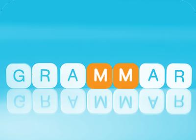 Grammar 2 (Corners)