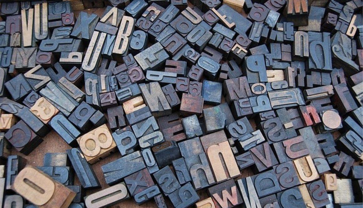 letters-691842_640-min