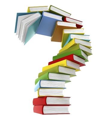 books-resized-less